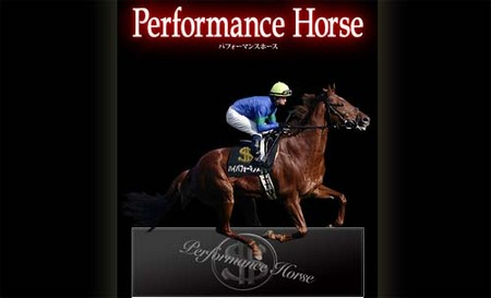 performance_horse.jpg